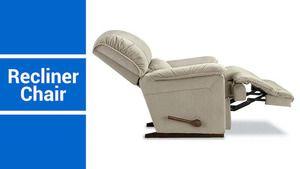 best recliner for sleeping